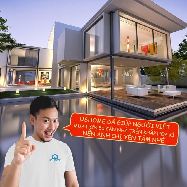 Hé lộ thông điệp quảng cáo độc lạ của một doanh nghiệp bất động sản - Ảnh 5.