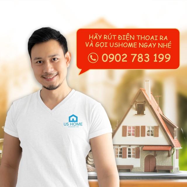 Hé lộ thông điệp quảng cáo độc lạ của một doanh nghiệp bất động sản - Ảnh 6.