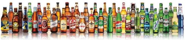 Tập đoàn Carlsberg - Nơi khoa học nâng tầm nghệ thuật nấu bia - Ảnh 1.