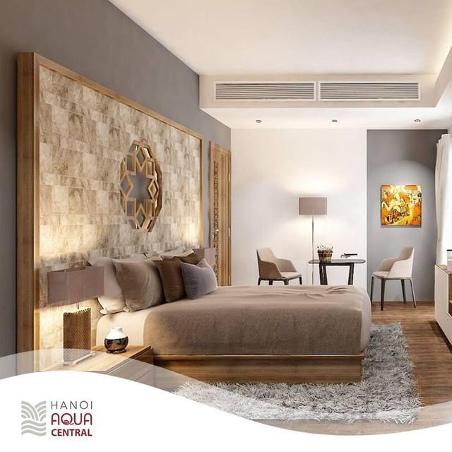 Giới nhà giàu Việt tăng, tiêu chí đánh giá căn hộ thượng lưu ngày càng khắt khe - Ảnh 2.