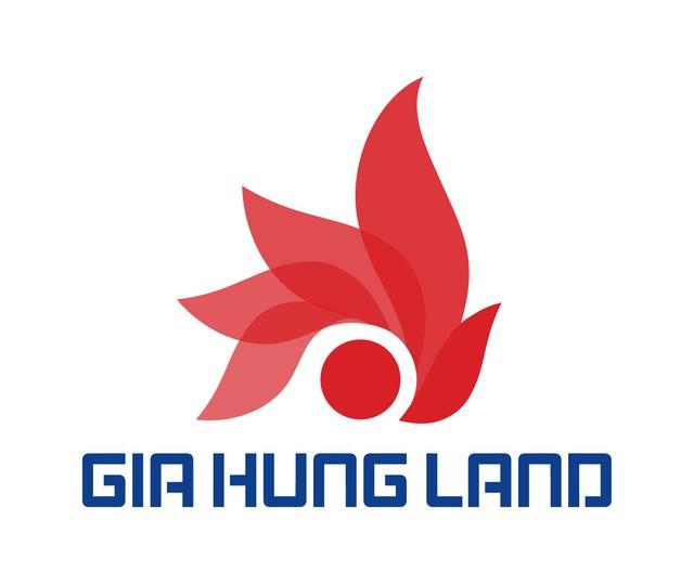 Bước chuyển mình mới của đơn vị phân phối BĐS Gia Hưng Land - Ảnh 1.