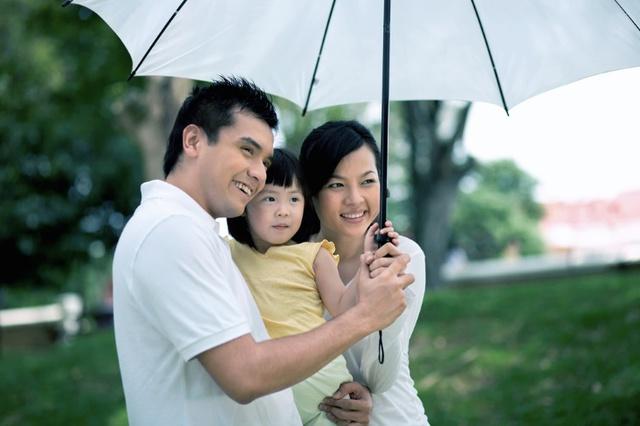 Thị trường bảo hiểm nhân thọ tăng trưởng 32,8% trong năm 2018, BIDV MetLife giữ vững mức tăng trưởng gấp đôi thị trường - Ảnh 1.