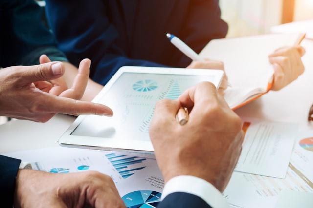Thị trường bảo hiểm nhân thọ tăng trưởng 32,8% trong năm 2018, BIDV MetLife giữ vững mức tăng trưởng gấp đôi thị trường - Ảnh 2.