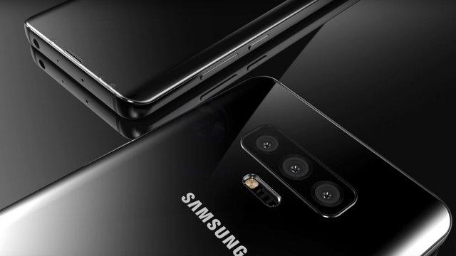 Không chạy theo tai thỏ, Samsung đã phải đánh đổi những gì? - Ảnh 2.