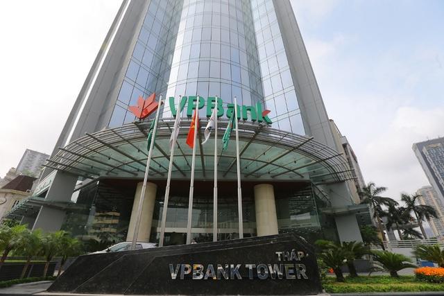 Lần đầu tiên một ngân hàng tư nhân Việt Nam vào danh sách 500 ngân hàng toàn cầu có giá trị thương hiệu cao nhất - Ảnh 1.