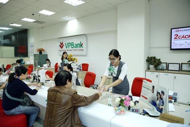 Lần đầu tiên một ngân hàng tư nhân Việt Nam vào danh sách 500 ngân hàng toàn cầu có giá trị thương hiệu cao nhất - Ảnh 2.
