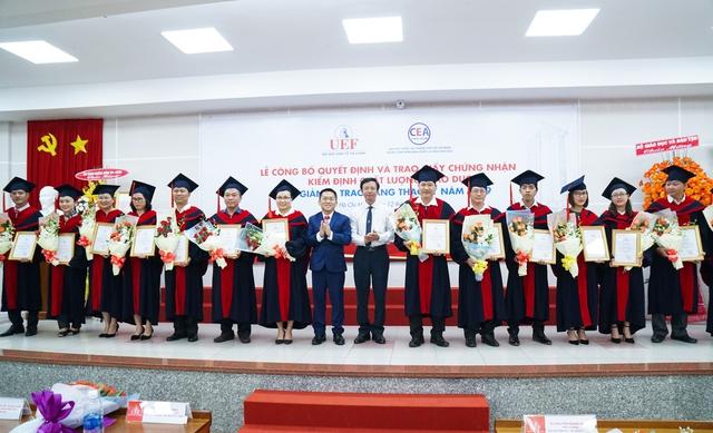 Chọn chương trình thạc sĩ phù hợp cho định hướng nâng tầm nghề nghiệp - Ảnh 2.