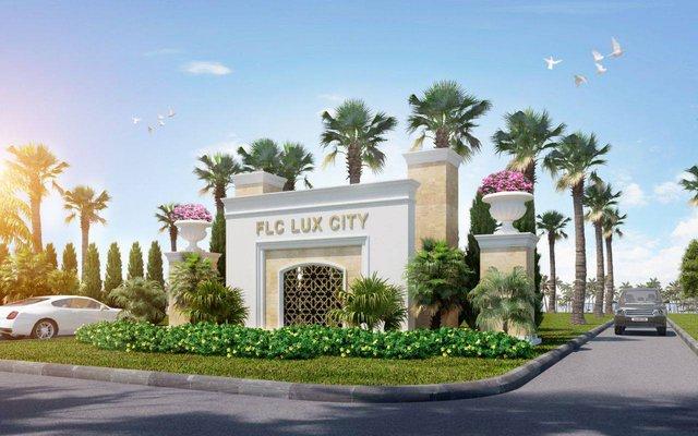"""FLC Quảng Bình khởi động năm 2019 tại """"sân nhà"""" với roadshow hoành tráng - Ảnh 6."""