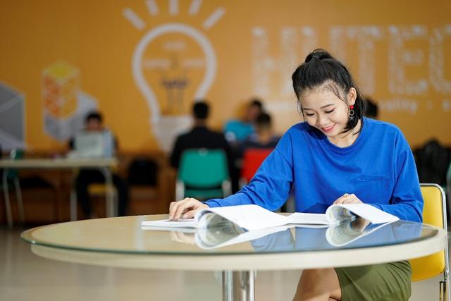 MBA Hoa Kỳ chuẩn mực từ ĐH Lincoln - lựa chọn để khởi nghiệp toàn cầu - Ảnh 2.