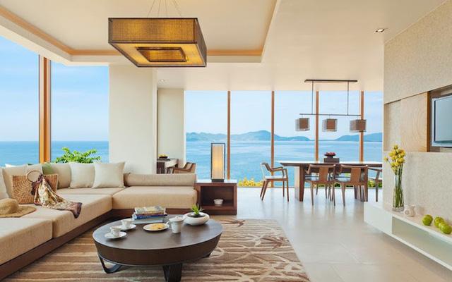 Apec Mandala Wyndham Mũi Né: Điểm sáng đầu tư mới ở Bình Thuận - Ảnh 1.