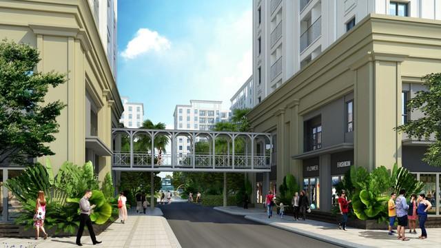 Nhà đầu tư miền Bắc tập trung về Quảng Ninh, dự án nào đang được quan tâm? - Ảnh 1.