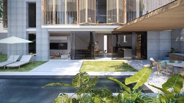 Đầu năm 2019, dự án nào kích cầu phân khúc Bất động sản Phú Quốc? - Ảnh 1.