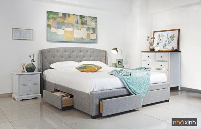 Nội thất nhà xinh ưu đãi lên đến 50% cho toàn bộ sản phẩm - Ảnh 2.