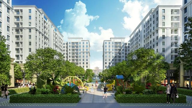 Gần 1.000 sales tham dự sự kiện khởi động dự án FLC Tropical City Ha Long - Ảnh 2.