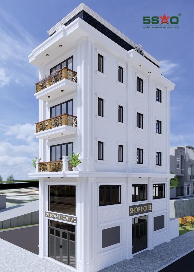 Shophouse Quảng Ninh: Thắng lớn khi hiểu rõ bối cảnh thị trường và bản chất sản phẩm - Ảnh 2.