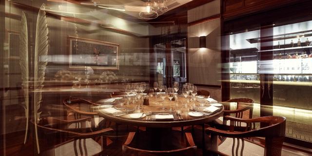 Bật mí về Tuần lễ Hương vị Pháp của bếp trưởng được gắn sao Michelin tại Hà Nội - Ảnh 2.