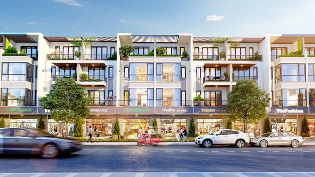 FLC Tropical City Ha Long – Chuẩn sống mới cho cư dân hiện đại - Ảnh 1.