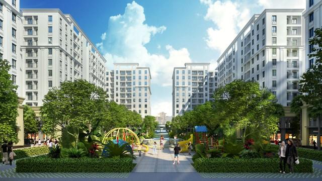 FLC Tropical City Ha Long – Chuẩn sống mới cho cư dân hiện đại - Ảnh 2.