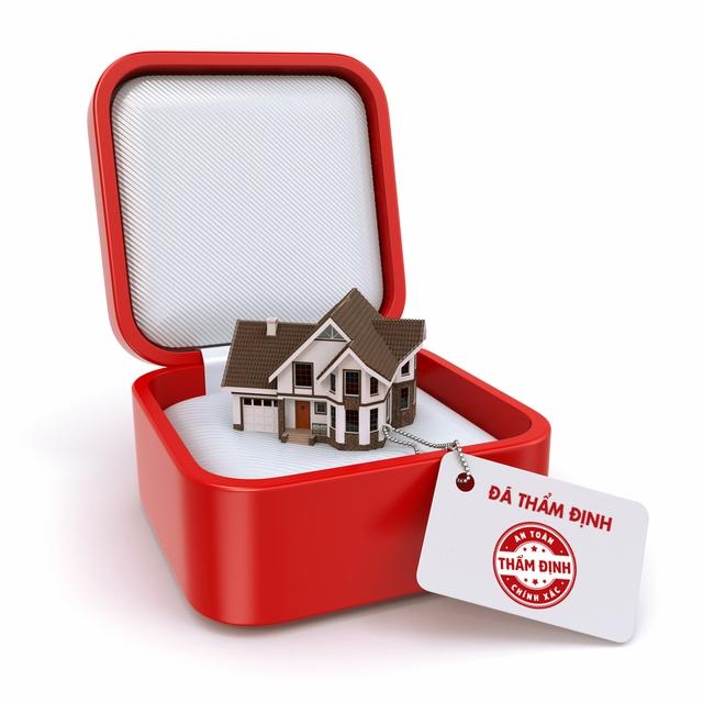 """Mua bán nhà – Câu chuyện """"may nhờ rủi chịu""""?"""
