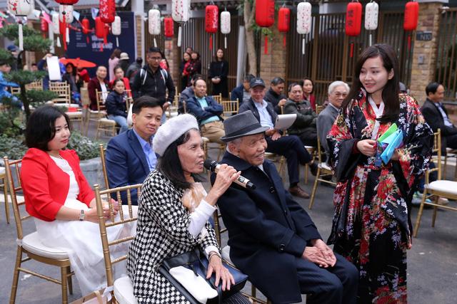 """""""Văn hóa lối sống Nhật"""" tại Khu liền kề Minori Village - Ảnh 3."""