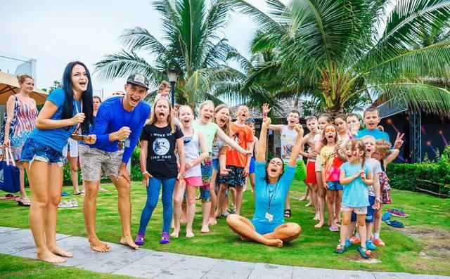 Từ chuyện Crystal Bay Hospitality: Hành trình vươn biển lớn của những thương hiệu khách sạn Việt - Ảnh 2.