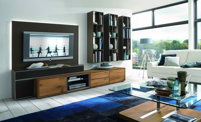 Mua sắm nội thất CHLB Đức với ưu đãi từ 30-70% tại Eleganz Furniture - Ảnh 3.