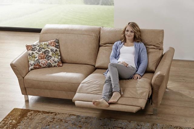 Mua sắm nội thất CHLB Đức với ưu đãi từ 30-70% tại Eleganz Furniture - Ảnh 4.