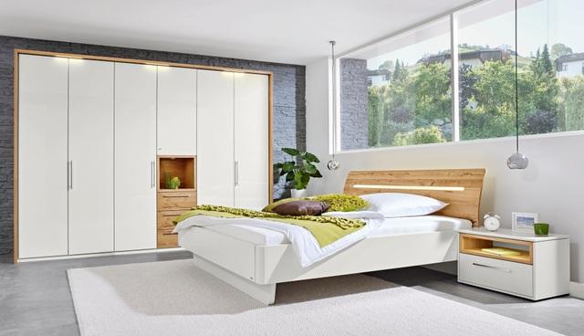Mua sắm nội thất CHLB Đức với ưu đãi từ 30-70% tại Eleganz Furniture - Ảnh 6.