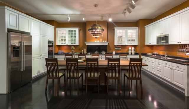 Mua sắm nội thất CHLB Đức với ưu đãi từ 30-70% tại Eleganz Furniture - Ảnh 7.
