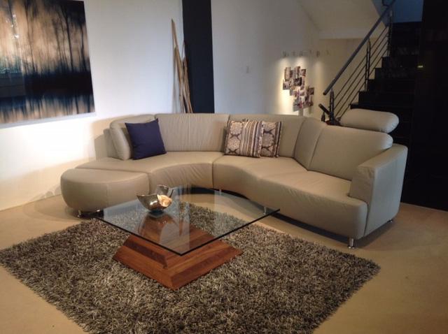 Mua sắm nội thất CHLB Đức với ưu đãi từ 30-70% tại Eleganz Furniture - Ảnh 8.