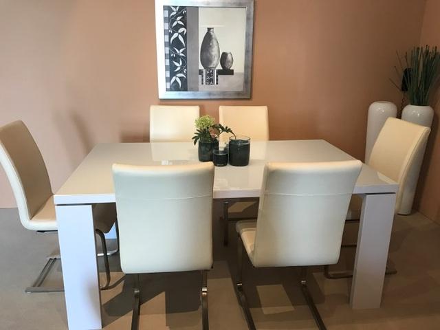 Mua sắm nội thất CHLB Đức với ưu đãi từ 30-70% tại Eleganz Furniture - Ảnh 9.