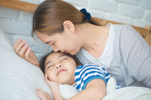 3 tuyệt chiêu khuyến khích con của mẹ Hàn Quốc - Ảnh 2.