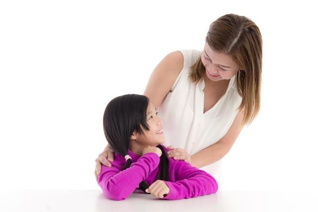 3 tuyệt chiêu khuyến khích con của mẹ Hàn Quốc - Ảnh 3.