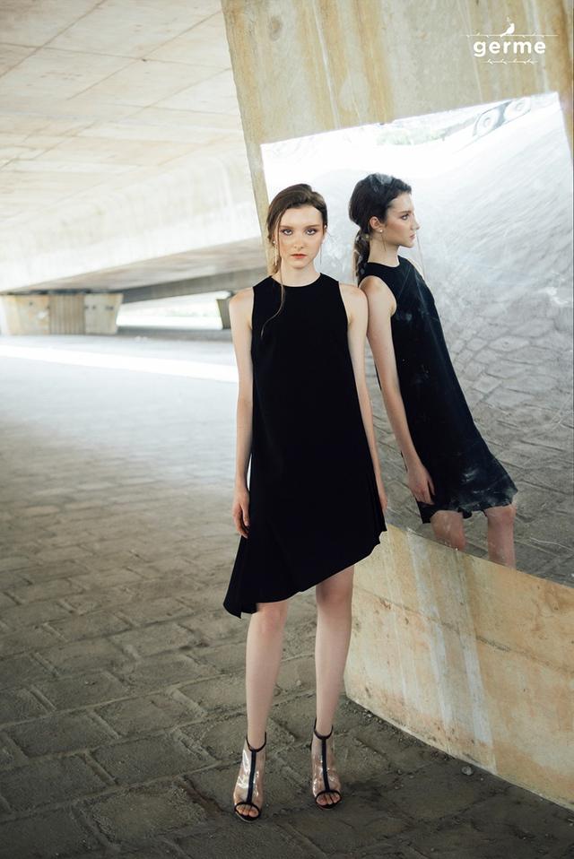 Modernism: khi sự tối giản khơi gợi nguồn cảm hứng - Ảnh 3.