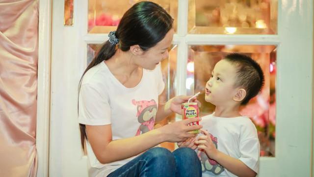 GrowPLUS+ của NutiFood trở thành sản phẩm bán chạy số 1 Việt Nam - Ảnh 4.