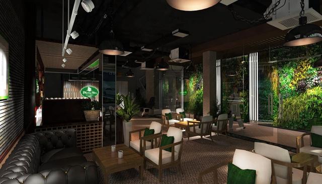 Ưu đãi tưng bừng, mừng khai trương cơ sở 3 – chuỗi nhà hàng Phương Nam - Ảnh 4.