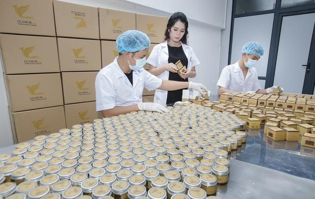 Mỹ phẩm tự nhiên Việt Nam – Gian nan chinh phục người tiêu dùng - Ảnh 3.