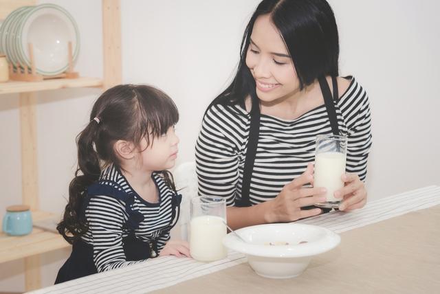 Vì sao chuyên gia quốc tế khuyên bổ sung vitamin K2 cho trẻ? - Ảnh 1.