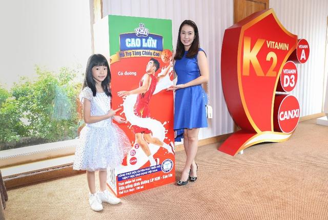 Vì sao chuyên gia quốc tế khuyên bổ sung vitamin K2 cho trẻ? - Ảnh 4.