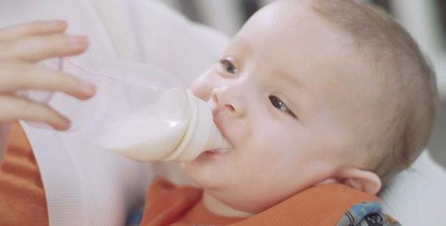 Những điều cần cân nhắc khi chọn mua máy hâm sữa - Ảnh 4.