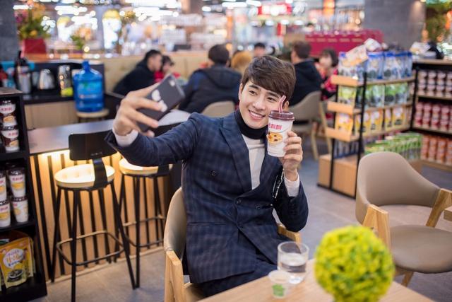Trà sữa Xiang Piao Piao – Sự lựa chọn của các hot teen Việt - Ảnh 3.