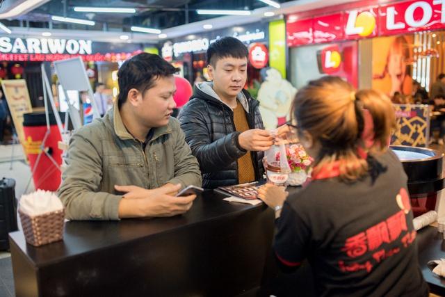 Trà sữa Xiang Piao Piao – Sự lựa chọn của các hot teen Việt - Ảnh 6.