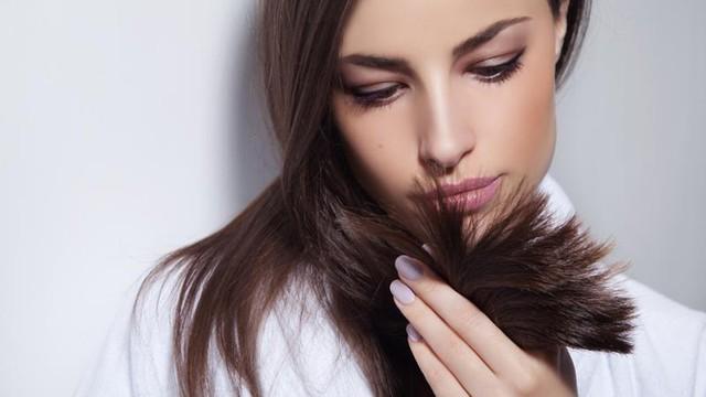 Trào lưu detox lại tiếp tục gây bão với biến thể cho mái tóc - Ảnh 5.