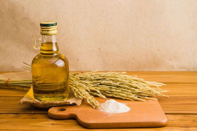 Đi tìm loại dầu ăn giúp khỏe tim, giữ dáng đẹp da và phòng chống ung thư - Ảnh 1.