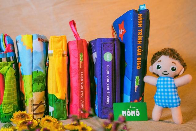 """Bí kíp chọn đồ chơi cho trẻ mẹ nào cũng nên """"thuộc nằm lòng"""" - Ảnh 3."""