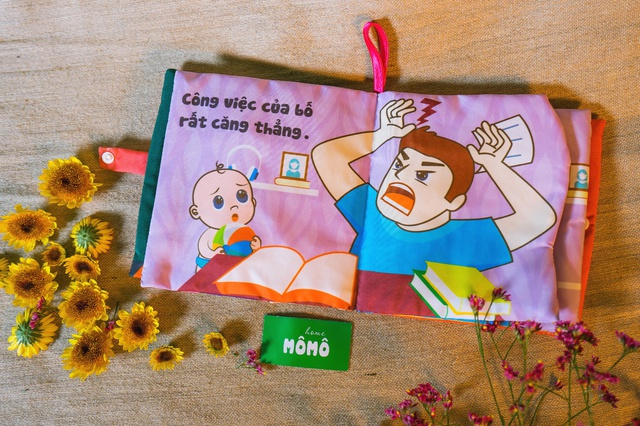 """Bí kíp chọn đồ chơi cho trẻ mẹ nào cũng nên """"thuộc nằm lòng"""" - Ảnh 4."""