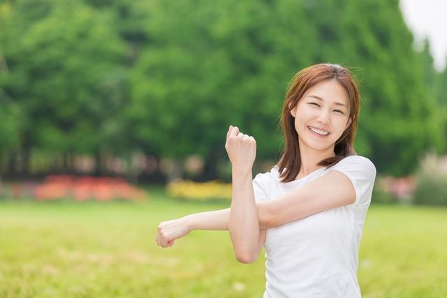 Ung thư vú ở phụ nữ: Hãy ngăn ngừa trước khi quá muộn! - Ảnh 2.