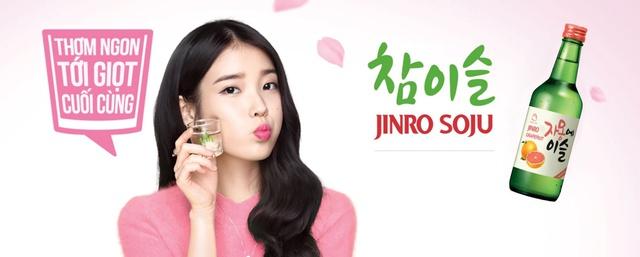 Khám phá tinh hoa văn hóa ẩm thực xứ Hàn - Ảnh 2.