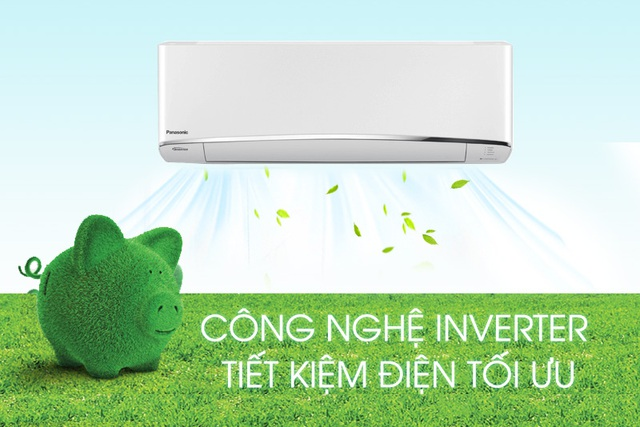 Trời chưa vào hè, có gì hấp dẫn mà nhà nhà đã đổ xô đi mua máy lạnh? - Ảnh 2.