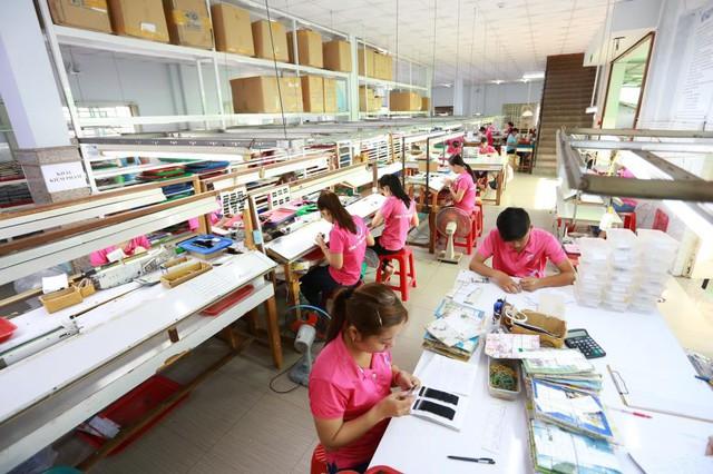 Ra mắt thương hiệu lông mi SUHION tại Việt Nam - Ảnh 4.